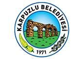 Karpuzlu Belediyesi